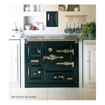 Cocina de le a hergom tbn 7 - Cocina de carbon ...