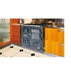 Comprar Cocinas De Le A Online Energy Biomasa