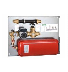 Kit de Calefacción Hergom