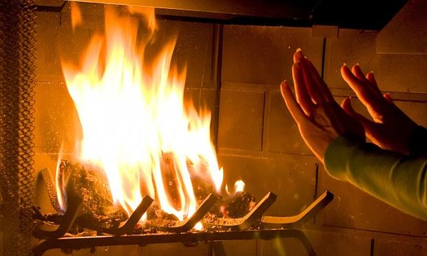 Tipos combustibles para tu chimenea blog energy biomasa - Combustibles para chimeneas ...