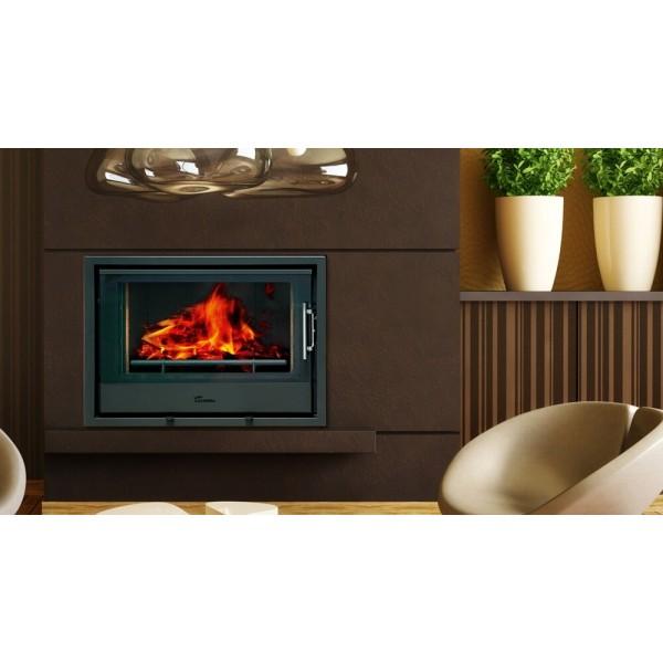 chimeneas calefactoras lacunza blog energy biomasa On lacunza chimeneas calefactoras precios