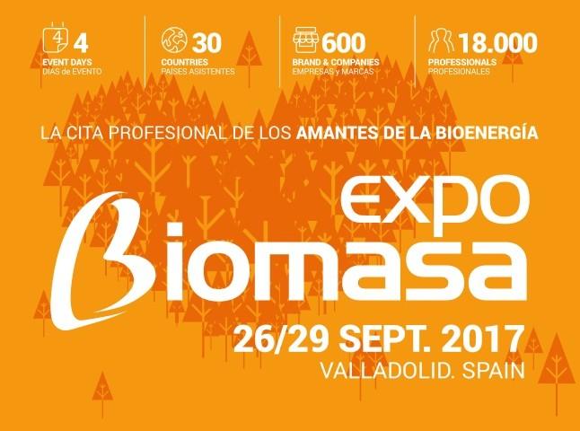 expo-biomasa-2017