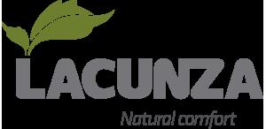 logo_lacunza_es