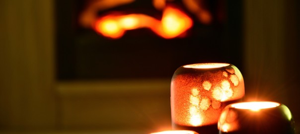 candles-3829970_1920