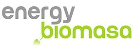 Energy Biomasa