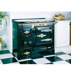 Cocina calefactora de le a hergom l 07 cc - Hergom cocinas calefactoras ...